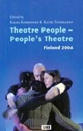 theatre people