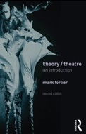 theatre theory