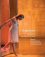 Apollonia_small