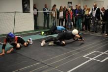 2265_hoeb-hoeb-training_c_peter_empl